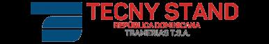 Tramerias y soluciones de almacenaje TSA – Republica Dominicana, tramerias metalicas y sistemas de almacenaje en Santo Domingo